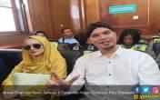 Andra Tak Diizinkan Membesuk Ahmad Dhani - JPNN.COM