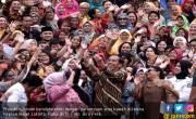 Netizen China Protes Kemenangan Master Kung Fu Lawan Petinju Palsu - JPNN.COM