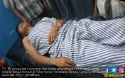 Sepekan Dicari, Remaja Ini Akhirnya Ditemukan di Rumah Sakit - JPNN.COM
