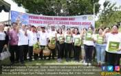 Puluhan Ribu Petani Bali Siap Jadi Pahlawan Pangan di Era Milenial - JPNN.COM