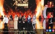 Keluarga Cemara Borong 5 Piala, Ini Daftar Pemenang IMA Awards 2019 - JPNN.COM