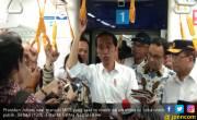 Dua Bangkai Kapal Ditemukan Dalam Operasi Pencarian MH370 - JPNN.COM