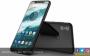 Motorola Diduga Gunakan Chipset Samsung untuk Smartphone Baru - JPNN.COM