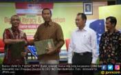 Tumbuhkan Startup Milenial, IndosatM2 Gandeng UMM - JPNN.COM