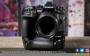Olympus Luncurkan Kamera Terbaru OM-D E-M1X - JPNN.COM