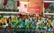 Aturan Otomatis Jadi Pendonor Organ Justru Picu Kelangkaan Donor Organ - JPNN.COM