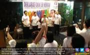 Australia Akan Minta Maaf Atas Pelecehan Anak-Anak - JPNN.COM