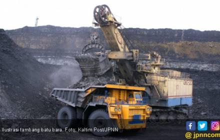 Kaltim Tolak Pembatasan Produksi Batu Bara - JPNN.COM