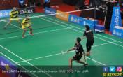 Peserta LIMA Badminton West Java Conference Meningkat Pesat - JPNN.COM