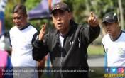 Pelatih Persiba Agendakan Uji Coba Sebanyak Empat Kali - JPNN.COM