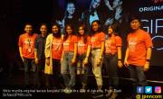 Apakah Caleg Perempuan Hanya Sekedar Untuk Penuhi Kuota Perempuan di DPR RI? - JPNN.COM