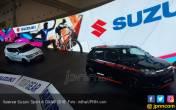 Suzuki Baleno Sport Sangat Mungkin Susul Ertiga - JPNN.COM