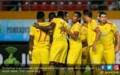 Sriwijaya FC Cari Enam Pemain Lokal - JPNN.COM