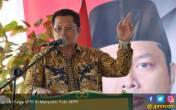 Wakil Ketua MPR: Jangan Bawa Isu SARA dalam Kampanye - JPNN.COM