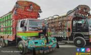 Lombok Kembali Diguncang Gempa 5,9 Skala Richter - JPNN.COM