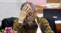Gelar OTT saat Ramadan, KPK Bekuk Bupati Buton Selatan - JPNN.COM