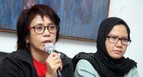 Begini Respons Istana soal Kekecewaan Istri Mendiang Munir - JPNN.COM