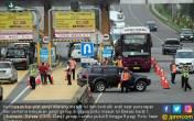 Sukses Mobil, IPW Sarankan Ganjil Genap Sepeda Motor - JPNN.COM