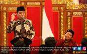 Eks Koruptor Boleh Nyaleg, KPU Sebaiknya Ikuti Saran Jokowi - JPNN.COM