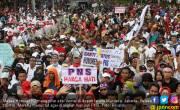 Politisi Australia Desak Polisi Selidiki Penyadapan di Timor Leste - JPNN.COM