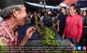 Kapal Pencari Pesawat MH370 Matikan Alat Pelacak - JPNN.COM