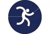Anggar (Fencing)