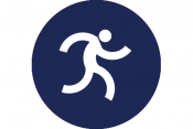 Atletik (Athletics)
