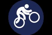 Balap Sepeda BMX (Cycling BMX Race)