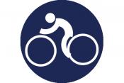 Balap Sepeda Jalan Raya (Cycling Road Race)