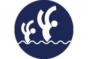 Akuatik - Renang Indah (Aquatics Artistic Swimming)