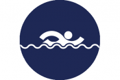 Akuatik - Renang (Aquatics Swimming)
